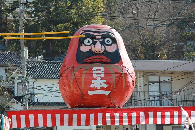 20120211 三原 神明市_005