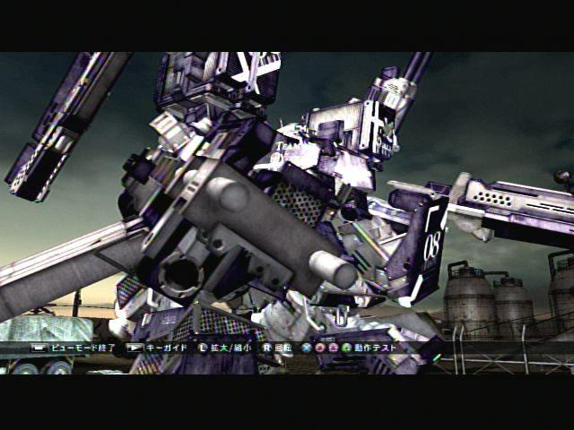 amarec20120312-001112.jpg