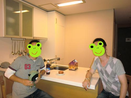 CIMG4185_convert_20111003231225.jpg