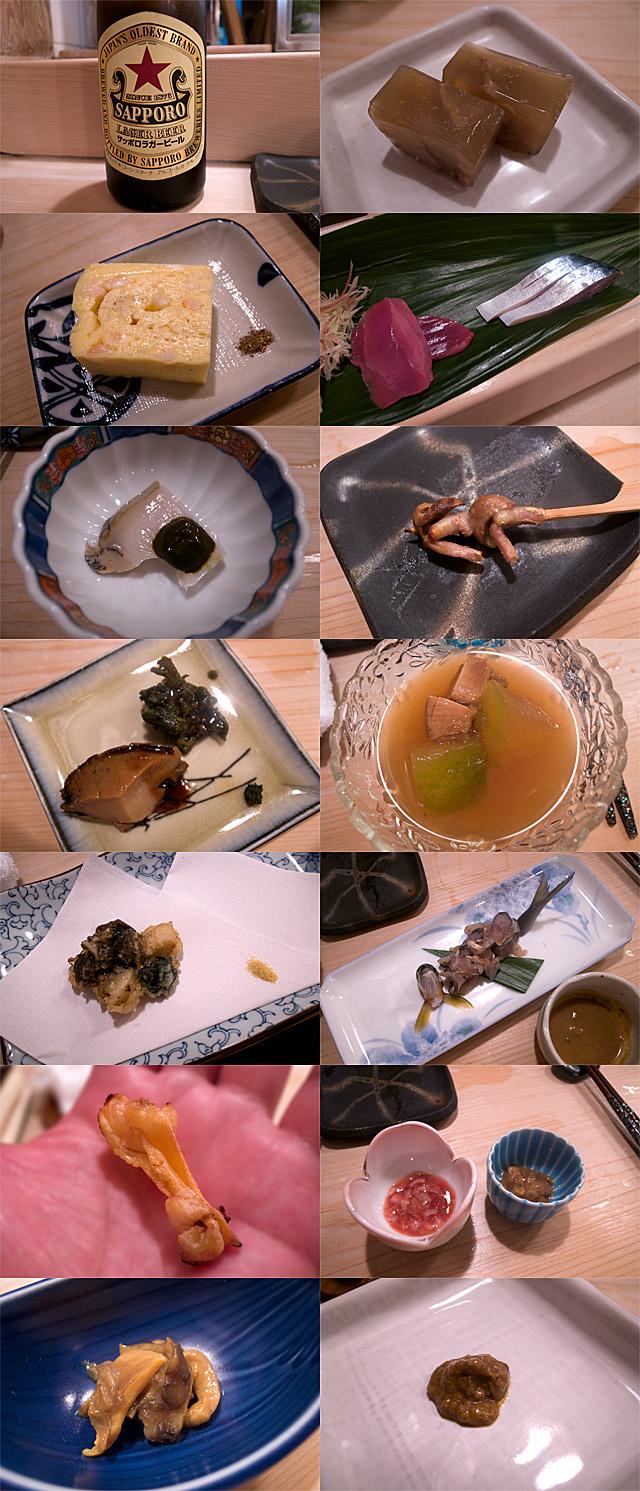 110916_001_寿司いずみ