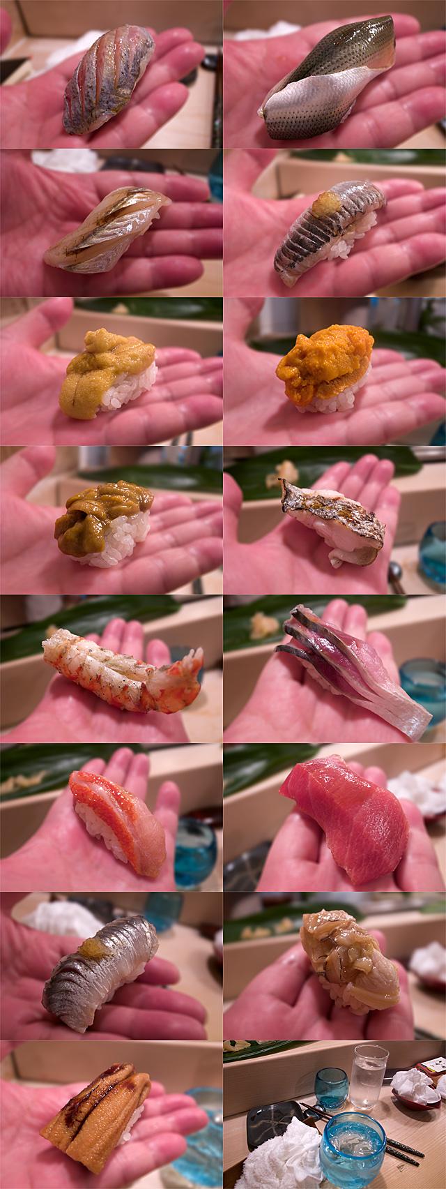 110916_002_寿司いずみ