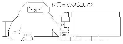 df5787ef.jpg