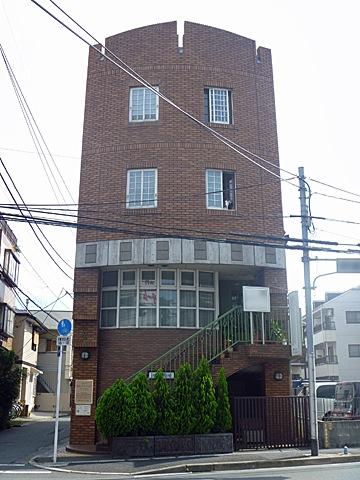 画像/建物