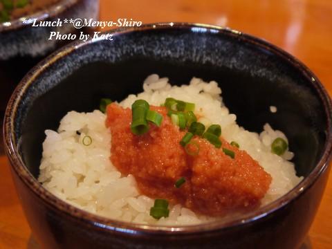 麺や白 (3)