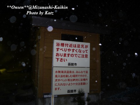 水無海浜温泉 (4)