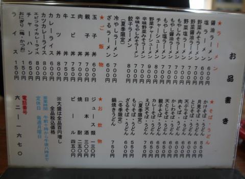 いわた食堂120204 (2)