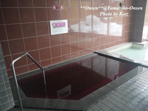 やまびこ温泉 (15)