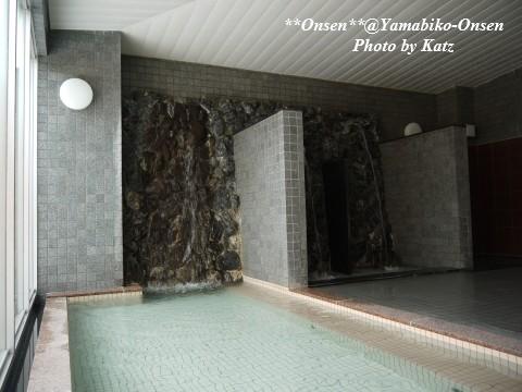 やまびこ温泉 (11)
