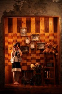 ライフスタジオ名古屋店