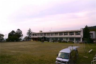 宮城県石巻市大原小学校_004