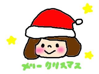 snap_kiematsumoto_2011120235.jpg