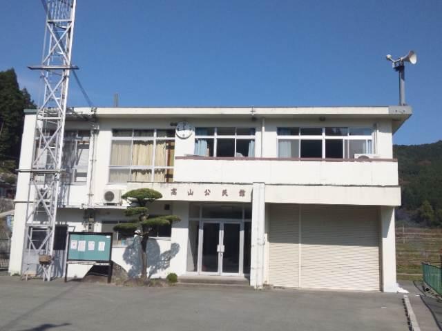 2011129114526.jpg