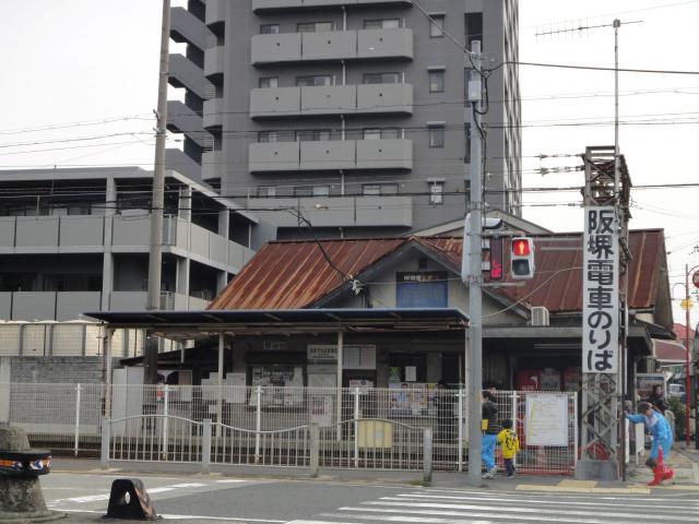 20120129164524.jpg
