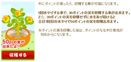 20120919_5