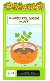 point_tree