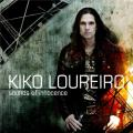 Kiko Loureiro-Sounds Of Innocence