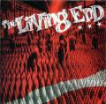 The Living End-The Living End