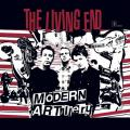 The Living End-Modern Artillery
