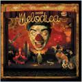 Neil Zaza-Melodica