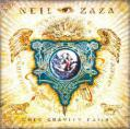Neil Zaza-When Gravity Fails