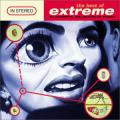 Extreme-An Accidental Collocation of Atoms: The Best of Extreme