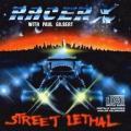 Racer X-Street Lethal