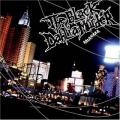 The Black Dahlia Murder-Miasma
