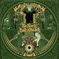 The Black Dahlia Murder-Ritual
