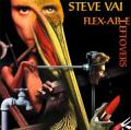 Steve Vai-FlexAble Leftovers