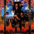 Steve Vai-Passion and Warfare