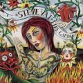 Steve Vai-Fire Garden