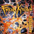 Freak Kitchen-Appetizer