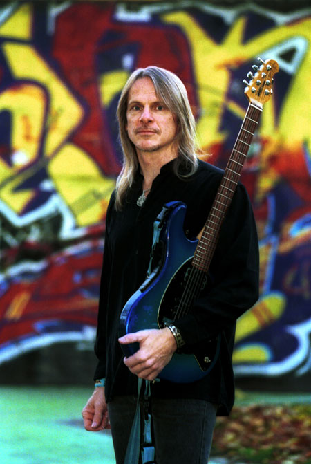 Steve Morse4