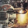 Steve Morse-Southern Steel
