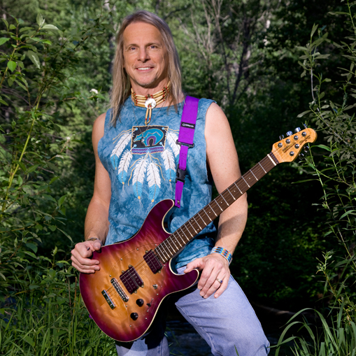 Steve Morse7
