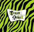 Tiger Army-Early Years EP