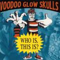 Voodoo Glow Skulls-Who Is, This Is 2