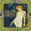 Soilent Green-Sewn Mouth Secrets