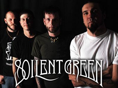 Soilent Green3