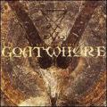 Goatwhore-A Haunting Curse