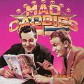 Mad Caddies-Quality Soft Core