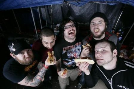 The Black Dahlia Murder2