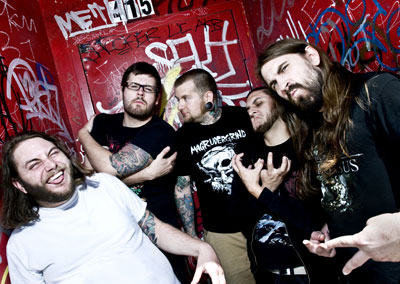 The Black Dahlia Murder4