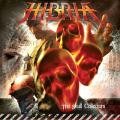 Hibria-The Skull Collectors