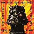hide-Hide Your Face