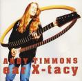 Andy Timmons-EarX-tacy