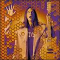 Paul Gilbert-Beehive Live