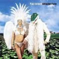 Paul Gilbert-Alligator Farm