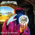 Helloween-Keeper Of The Seven Keys Part I