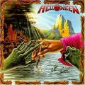 Helloween-Keeper Of The Seven Keys Part II